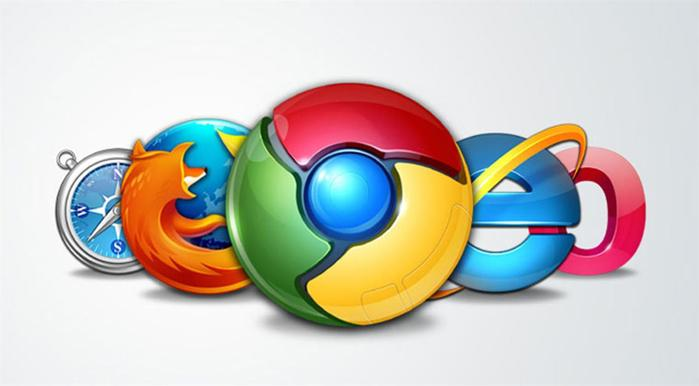 cross-browser_0 (700x386, 24Kb)