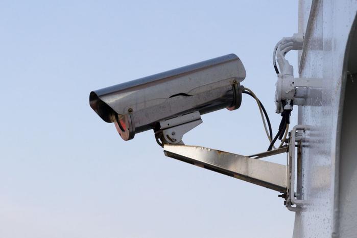 как выбрать камеру наблюдения