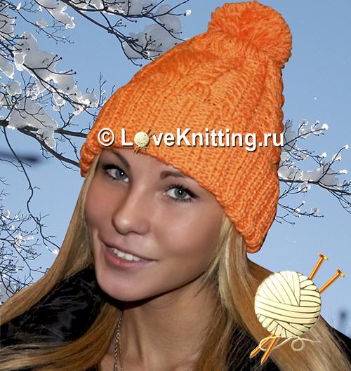 16 Автор Шпака с косами МТ2 (500x529, 300Kb)