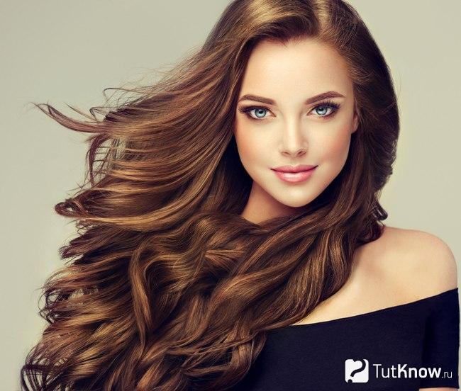 1504362704_pyshnye-i-gustye-volosy-s-princess-hair (650x552, 59Kb)