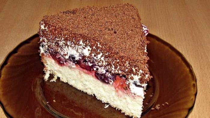 Tort-Naslazhdenie-v-razreze (700x393, 91Kb)