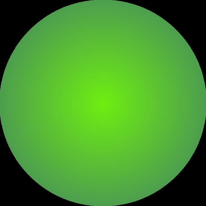 C4XXxq6XAAAglei (700x700, 101Kb)
