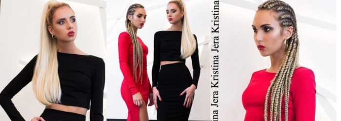 "alt=""Модная женская одежда оптом от «JK Fashion»!""/2835299_Modnaya_jenskaya_odejda_optom_ot_JK_Fashion_1_ (700x248, 230Kb)"