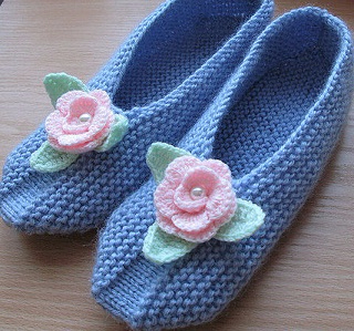 beautiful-knitted-slippers-tutorial-craft-craft-11321222478_21 (320x299, 124Kb)