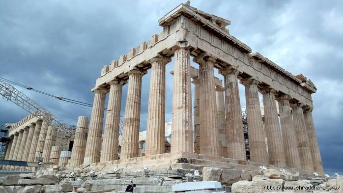 Греция (139) (700x393, 235Kb)