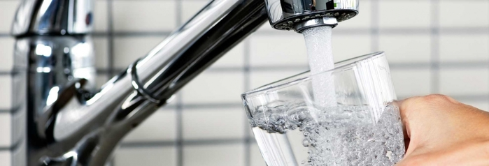 Какая вода опаснее для жизни
