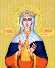 lyudmila_svyataya_muchenica (190x235, 16Kb)