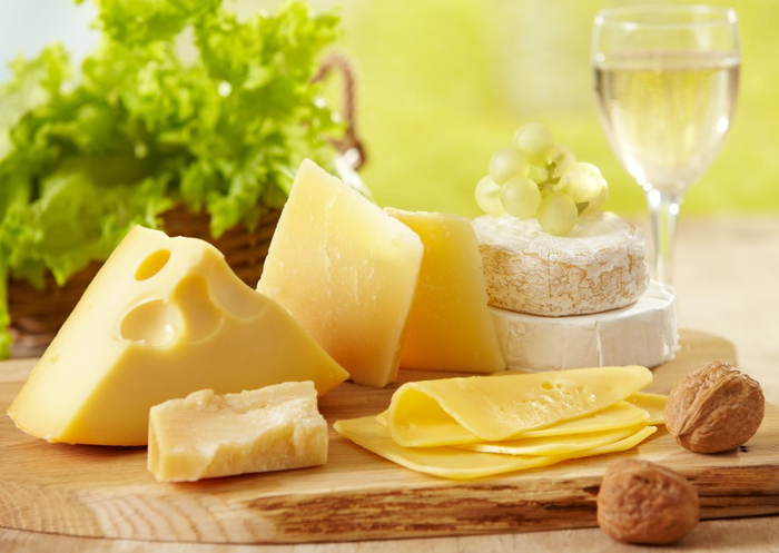 cheese-istock (700x497, 315Kb)