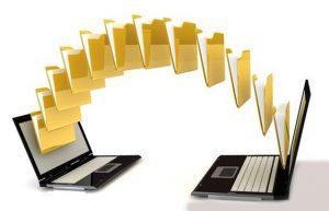 file-300x193 (300x193, 9Kb)