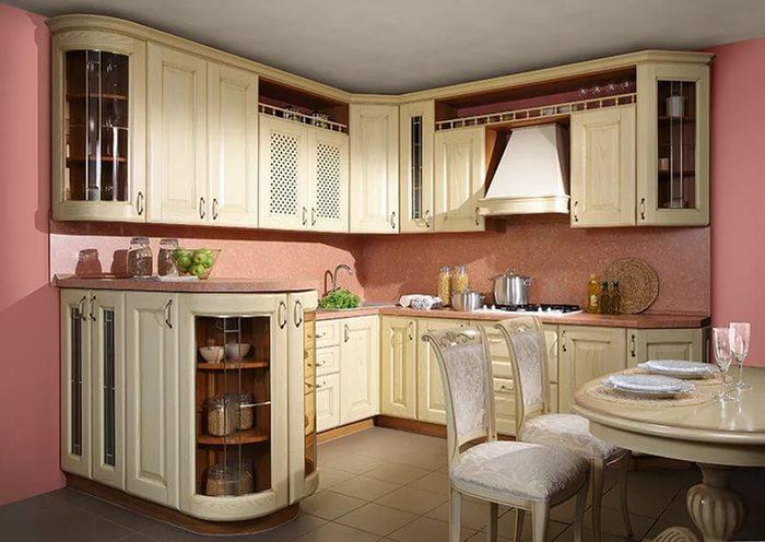 "alt=""Красивые кухни - сложно устоять!""/2835299_Krasivie_kyhni__slojno_ystoyat (700x496, 65Kb)"