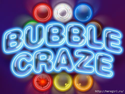 bubble-craze-slots-game (500x375, 115Kb)