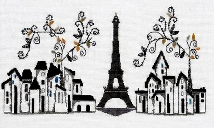 Paris_1889 (700x418, 223Kb)