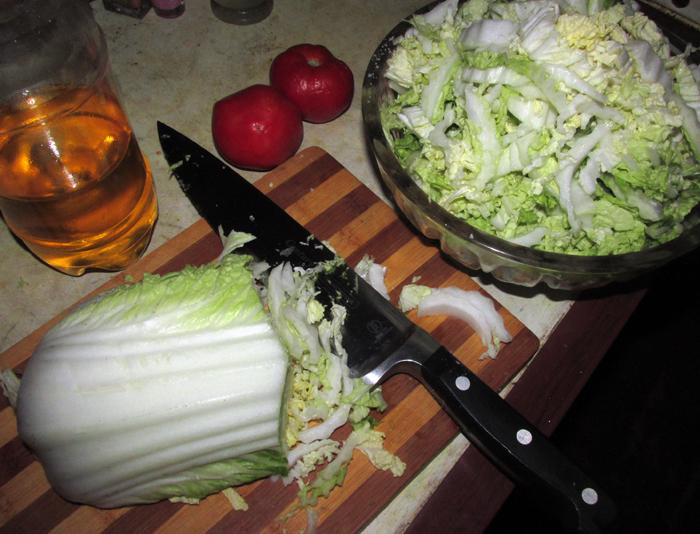 Салат из пекинской капусты/683232_povora_tak_ne_delayut_1_ (700x534, 367Kb)