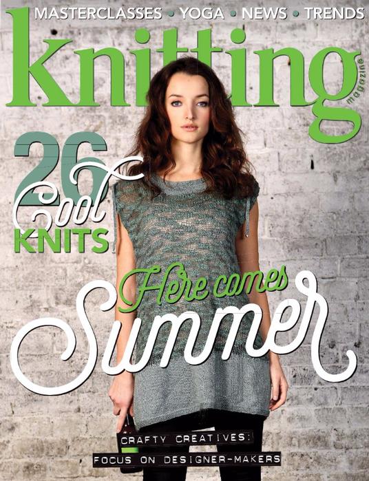 Knitting July 2017 _1 (536x700, 443Kb)