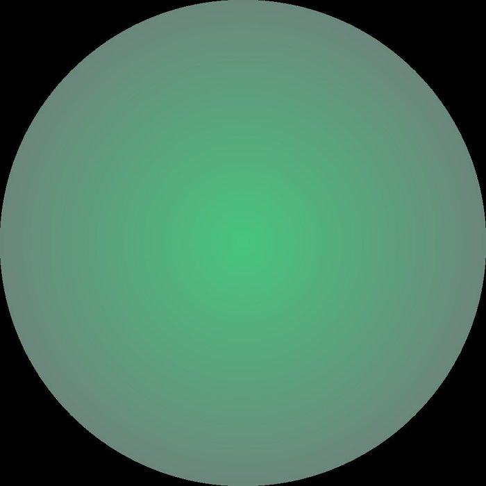 C5a722NWUAAVimP (700x700, 17Kb)