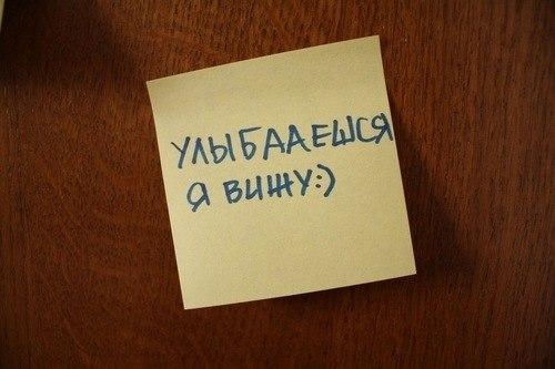 3085196_1340523411_radionetplus_ru_7 (500x333, 33Kb)