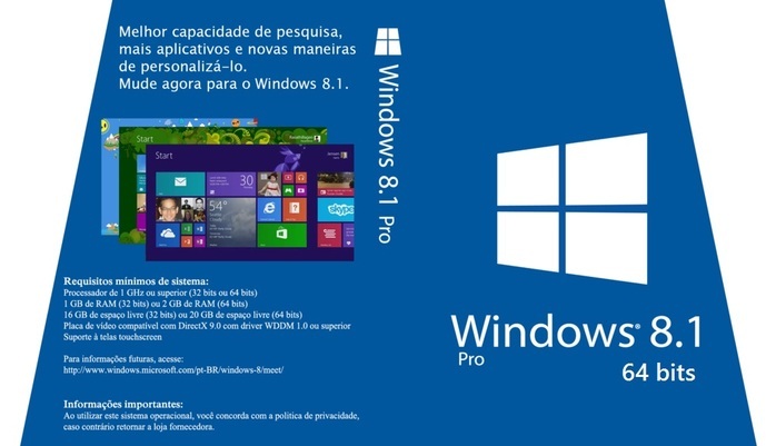 Windows-8.1-Pro-x64 (700x401, 63Kb)