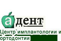 6120542_yabloko (204x137, 17Kb)