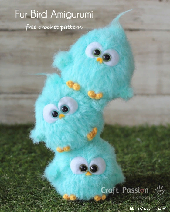 fur-bird-amigurumi-pattern (560x700, 277Kb)