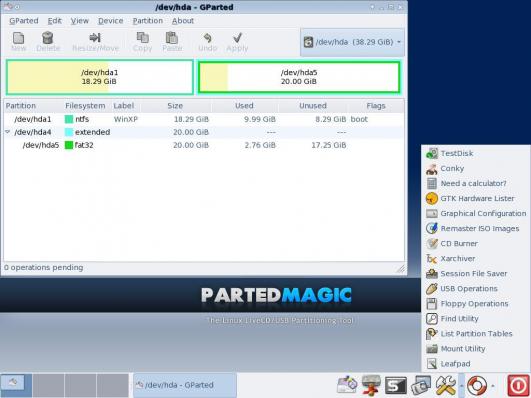 Parted Magic 2 (531x398, 191Kb)