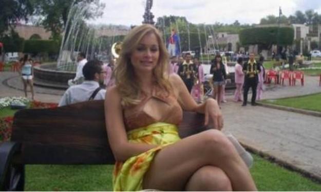 СМИ: Старшая дочь Путина за 30 лет сменила семь фамилий