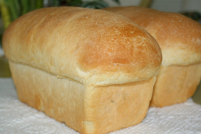 white-bread-cooking-xlebopechka-belyj-xleb (400x267, 35Kb)