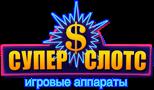 ssl-header-logo (154x90, 21Kb)
