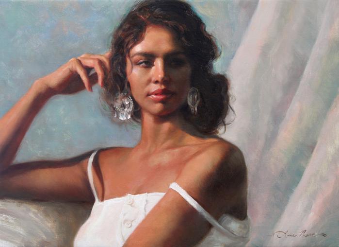 Анна Роуз Бэйн (Anna Rose Bain)10 (700x508, 415Kb)