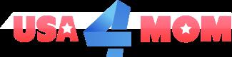 logo (325x81, 8Kb)