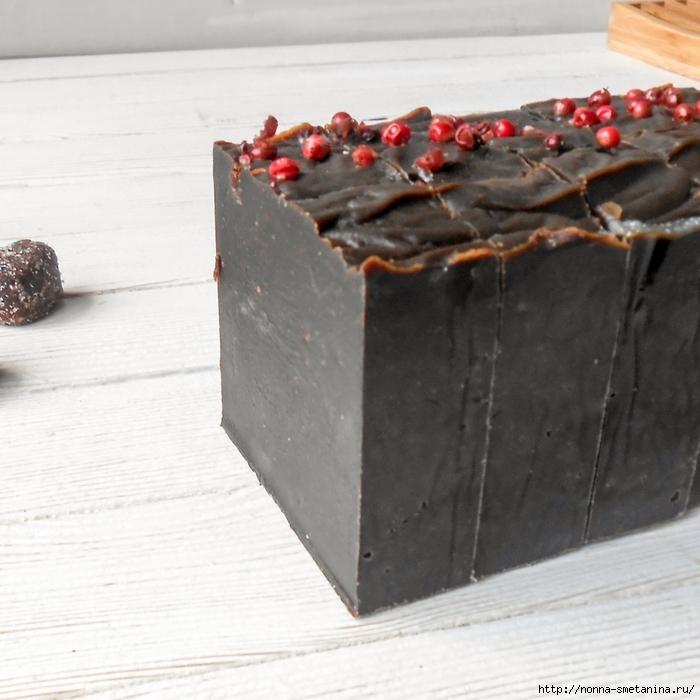 Мыло с нуля шоколадное с перцем/4487210_Shokolad_i_perec3 (700x700, 270Kb)