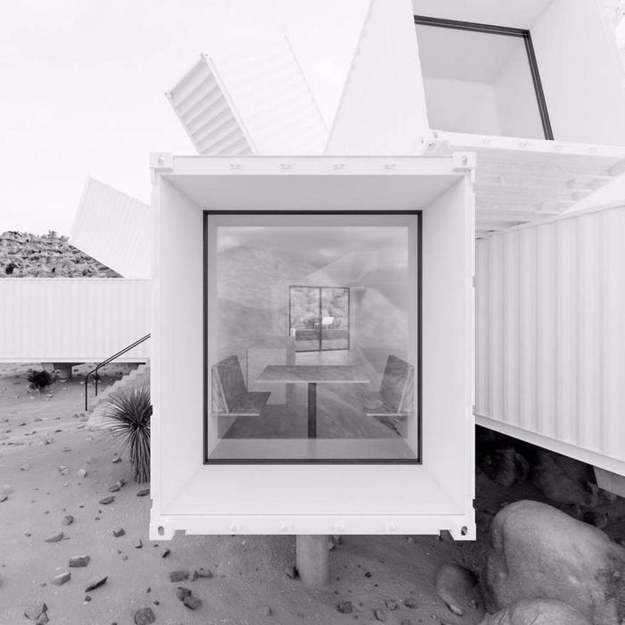 дом из контейнеров 7 (700x700, 180Kb)