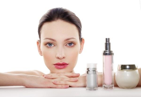 professionalnayakosmetika