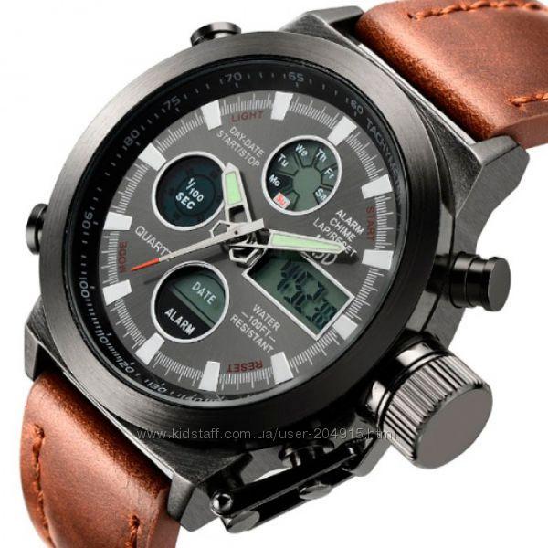 армейские часы amst 3003 купить в минске духи