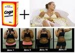 Как похудеть на 10 кг за неделю с помощью лимона