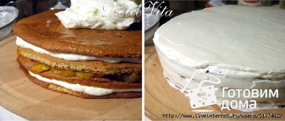 """Торт """"Медовый восторг"""" (жидкое тесто) фото к рецепту 7/5177462_Image_25 (586x250, 113Kb)"""