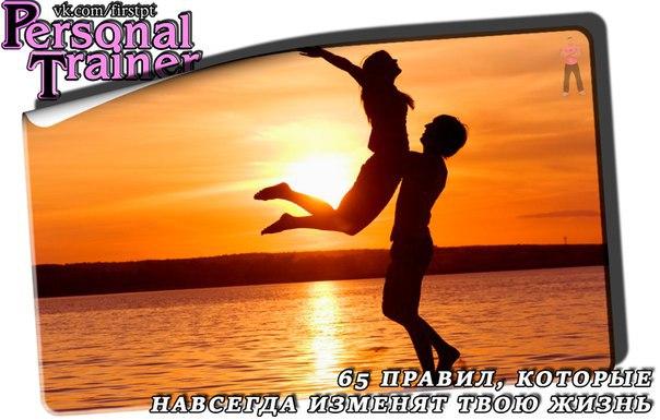 3517075_E4cHLaUyJSY (604x385, 55Kb)