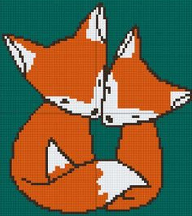 14a01c59266ffef183284dccc8ddb964--blanket-om (622x700, 52Kb)
