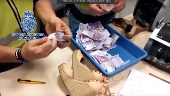 контрабанда денег в обуви/3185107_neydachnaya_kontrabanda_deneg_v_obyvi (700x396, 147Kb)