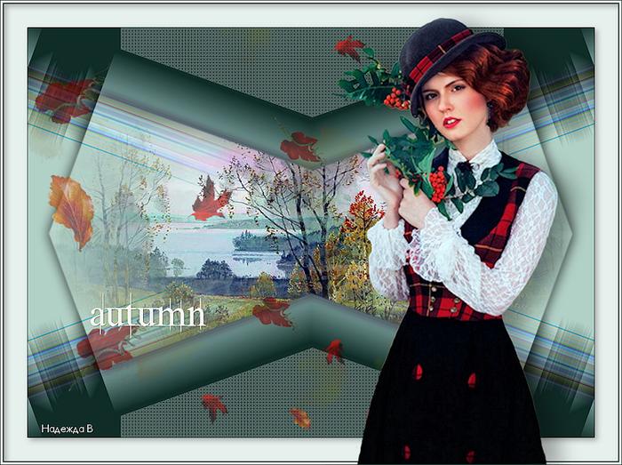 Autumn2 (700x523, 589Kb)