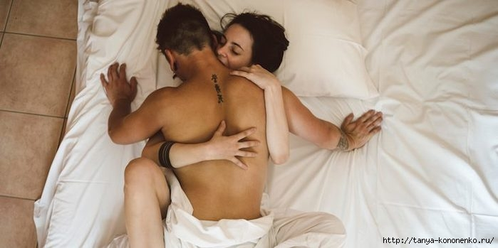couple-in-bed-having-sex (700x349, 101Kb)
