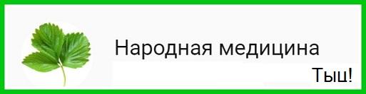 Untitleddbl (513x133, 19Kb)