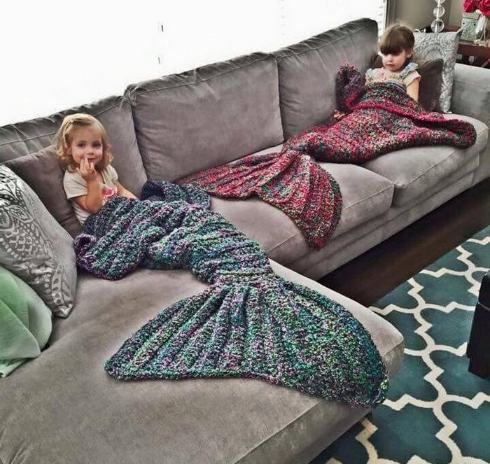 mermaid-tail-blanket-750x750 (700x663, 113Kb)