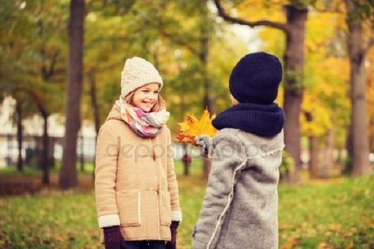 depositphotos_81044660-stock-photo-smiling-children-in-autumn-park (540x360, 179Kb)