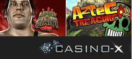 игровые автоматы х-казино/2719143_xcasino (259x117, 14Kb)