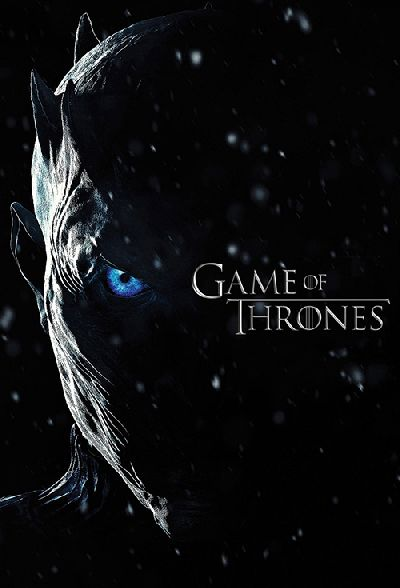 Игра престолов | Game of Thrones | «The end begins»/2493280_b6fa6c0e8c5eccecf979ab56fdcebc56 (400x588, 42Kb)