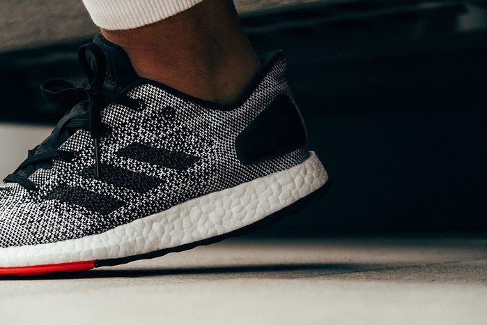 adidas-pureboost-dpr-on-foot (700x466, 59Kb)