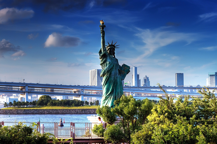 Статуя_Свободы_Нью-Йорк_США_вид_на_Нью-Йорк2 (700x466, 476Kb)