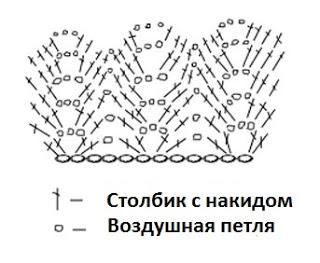 6009459_post193858528_3 (320x263, 25Kb)
