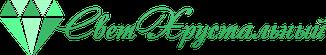 2835299_logo1 (326x55, 16Kb)