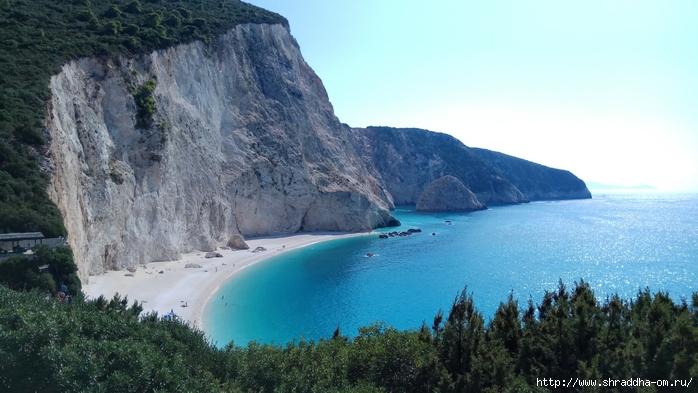 Греция (392) (700x393, 221Kb)